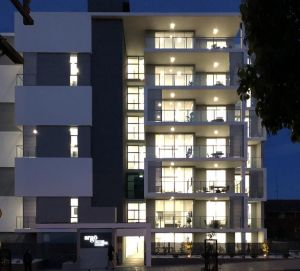 Argo Apartments - Tourism TAS